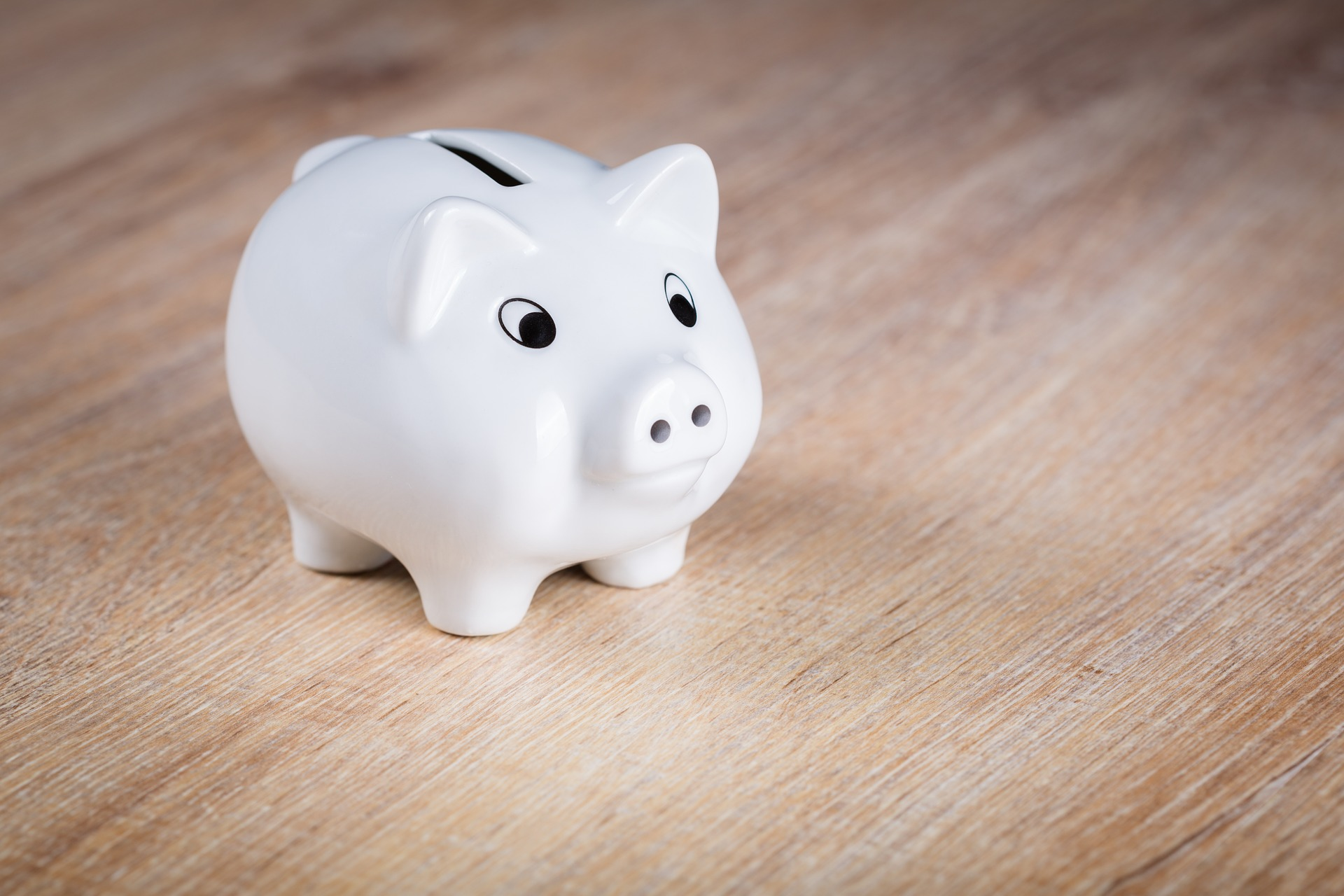 Debt Relief Is Possible with These Tips