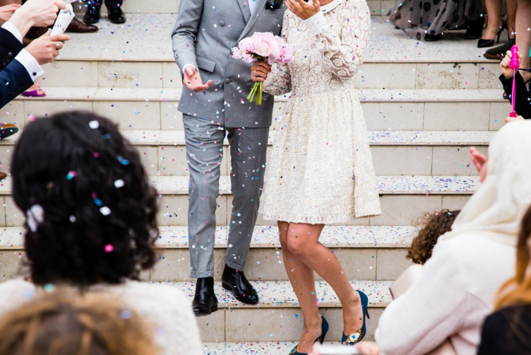Wedding Planning for the Budget Savvy Bride