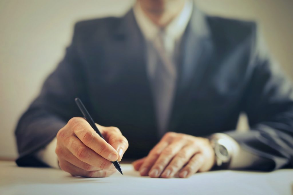 Do You Need a Lawyer When You File for Bankruptcy?