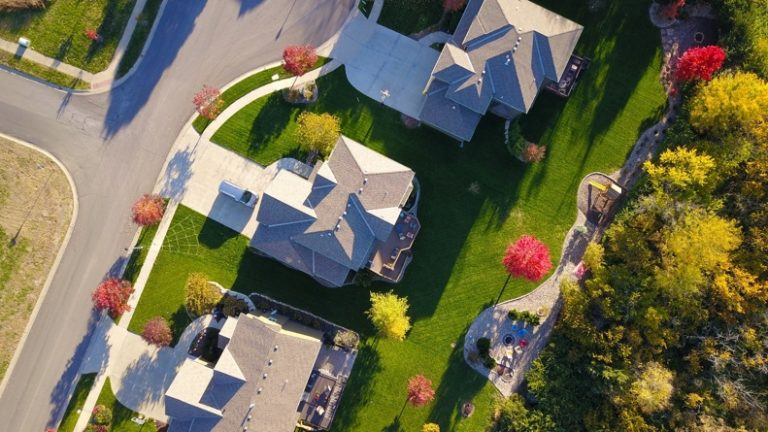 Consumer Proposals and Home Equity Loans