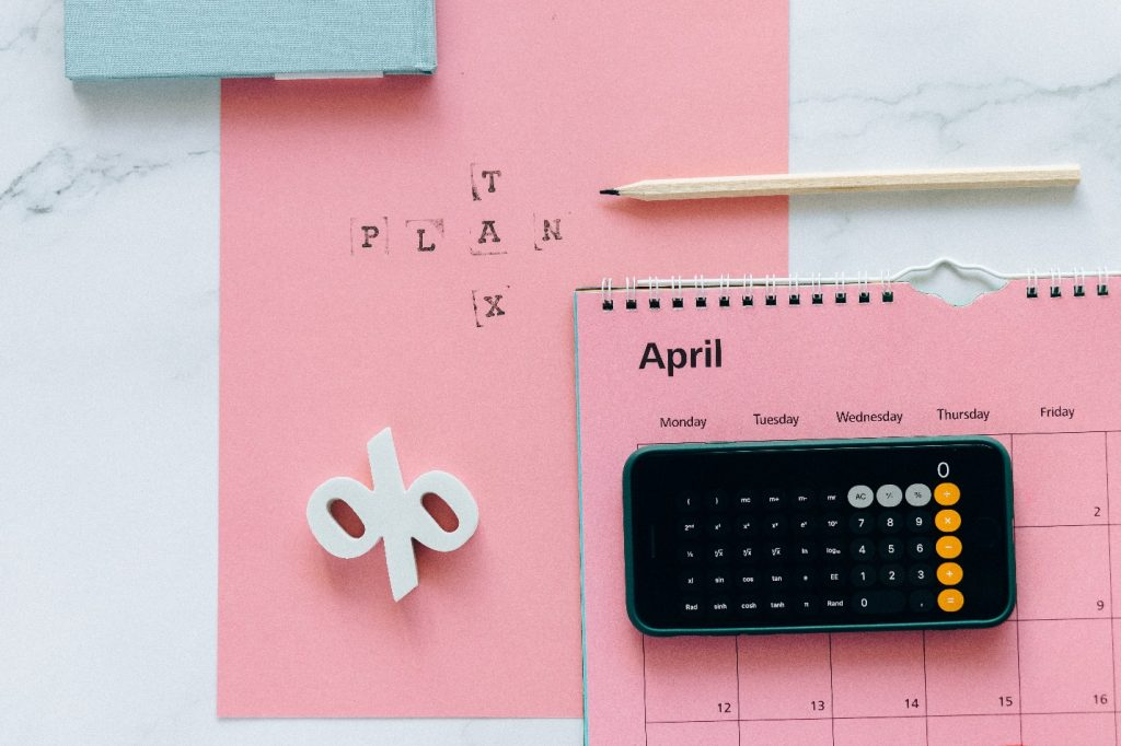 Mistakes That You Don't Want to Make This Tax Season
