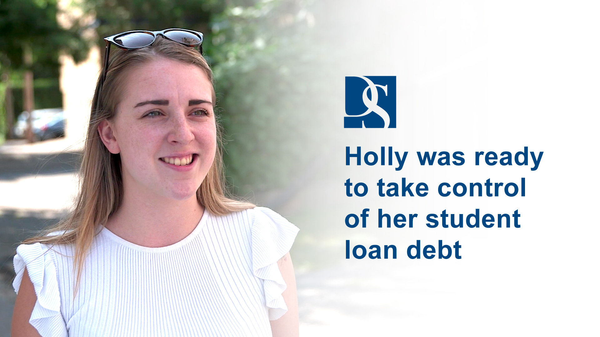 Studen Loan
